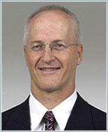 Richard (Rick) Potvin, MASc, OD, FAAO, the sole proprietor of Science in Vision.